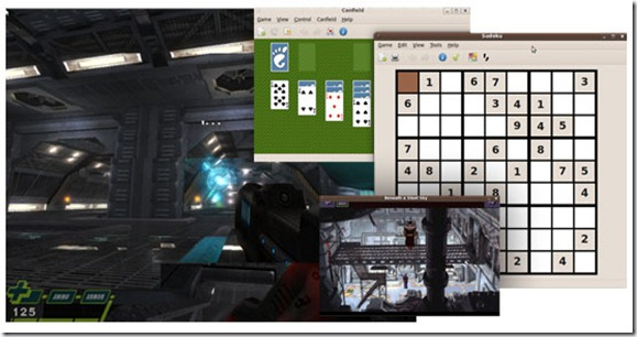 ubuntu-910-games[1]