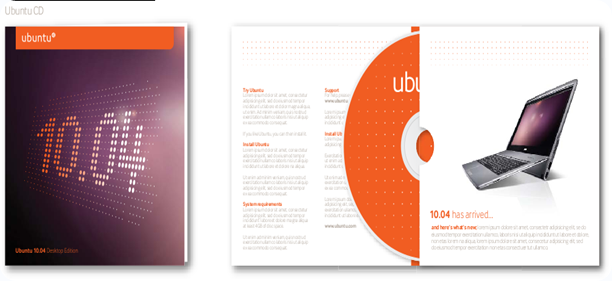 ubuntu-10.04-cd-cover